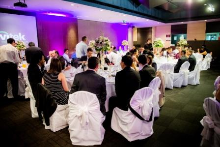 Sky Phoenix Restaurant Discount Event Weddings Vip